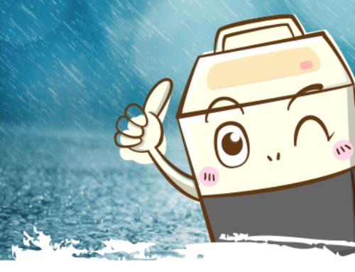 【居家安全】天氣潮濕~使用除濕機不可不知