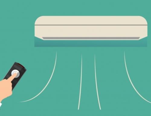 【居家安全】如何選購冷氣才能舒適又安全?